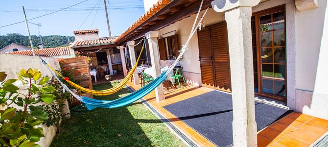 kitesurfen lernen am kbc portugal mit kitereisen kitecamps vom kiteschule in portugal. Black Bedroom Furniture Sets. Home Design Ideas